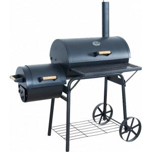 Barbecuesexpress.nl