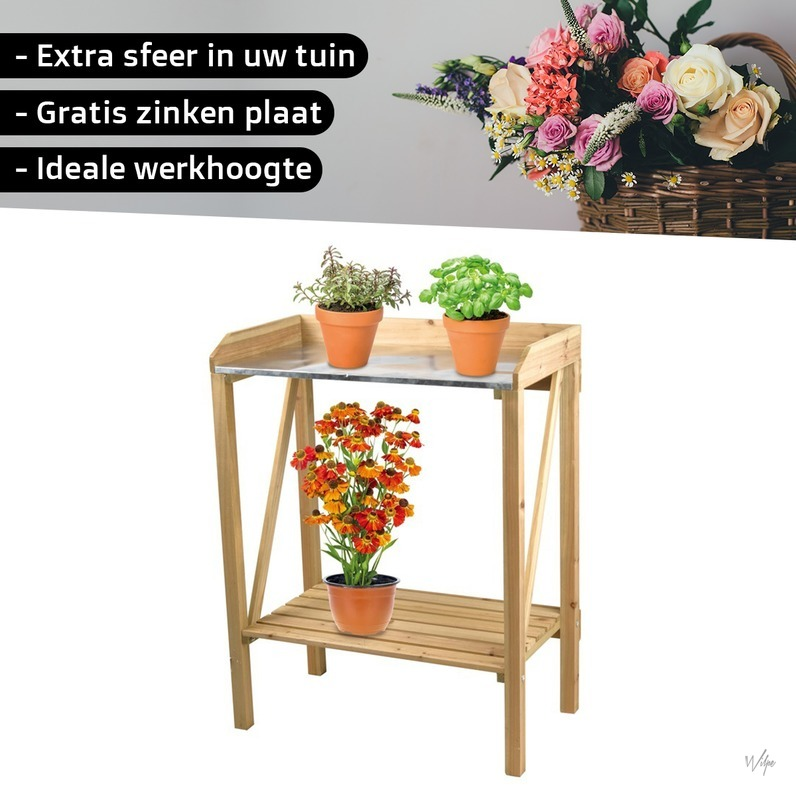 Agroluxe