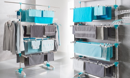 les meilleures offres du jour avec cashbackr duction. Black Bedroom Furniture Sets. Home Design Ideas