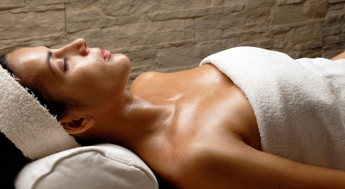 modne herrer og yngre mænd gay massage copenhagen